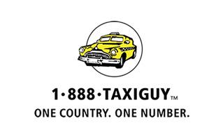 taxiguy logo
