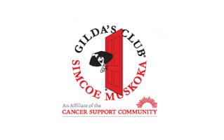 gildas club logo