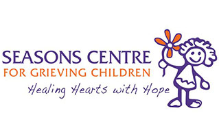 grieving-children-logo